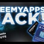 New FreeMyApps Hack April 2017Get 1.000.000 free points +