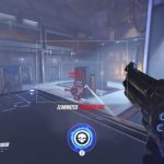 Overwatch Hacks free download 2017 Undetected Aimbot by ev0lve