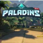 Paladins Crystal Hack 2017 UNLIMITED Crystals for FREE
