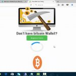 Real Daily Free Bitcoin Without Work 2017