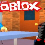 Roblox Hack On Mac Android Free Robux Codes