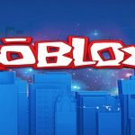 Roblox Hack Tool Mac Roblox Robux Roblox Hack