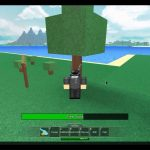 Roblox Hack Tool Program – How hack on roblox for mac