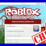 Roblox Hacks – Free Download Amazing Free Roblox Hack Tool