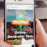 The Sims FreePlay Hack – Unlimited MoneyLife Points Hack (2017