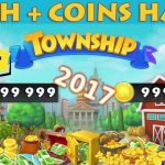 Township Hack – Township Hack Cash 2017 Unlimited Cash and