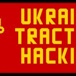 Ukrainian Tractor Hacking OBDM Podcast