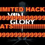 VainGlory Hack – How to Hack Vainglory Using the amazing cheats
