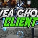 Vea Ghost Client Cracked Leak