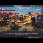 WarFriends Hack Cheat Tool Unlimited Cash and Gold AndroidiOS