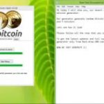 Weekly Updated Download Bitcoin Generator