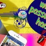 Wifi Password Hacking How to HACK Wifi Password in Your