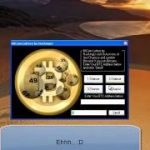 You win many the Ultimate BTC GENERATOR Free 2017
