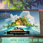 boom beach hack for android – boom beach hack without cheat –