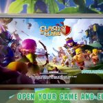 clash of clans hack download android – clash of clans hack tool