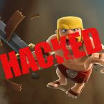 clash of clans hack free – clash of clans cheats codes