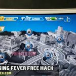 cooking fever hack cheat – cooking fever hack tool – cooking