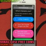 criminal case hack latest version – criminal case hack cheats