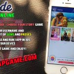 episode choose your story hack jailbreak ios 10.2 – how to hack