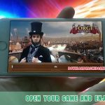 forge of empires hack tool free download – forge of empires how