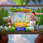gardenscapes new acres hack cheats tool gardenscapes hack ios