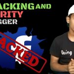 how to hack facebook key logger attack and security part 3