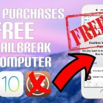 iOS 910 – 10.210.3: Get ANY Game HACKED (IN APP PURCHASES –