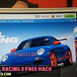 real racing 3 hack cheats tool – real racing 3 hack link android