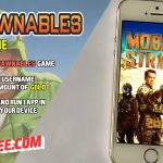 respawnables hack tool download – how to hack respawnables all