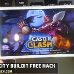 simcity buildit hack without offers – simcity buildit hack using