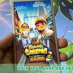 subway surfers hack free download – subway surfers hacks and