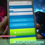 taps to riches hack tool – taps to riches no download – taps to