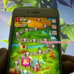 toy blast hack iphone – cheat codes for toy blast level 132 –