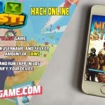 toy blast hack mod apk – toy blast hack cheats tool