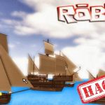 unlimited roblox robux – roblox hack tool mac