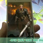 war and order hack android – war and order cheats – war and
