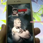 wwe supercard hack unlimited credits – how to download wwe