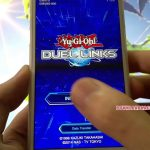 yu gi oh duel links hack for android – yu gi oh duel links hack