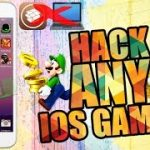 2017 BEST METHOD TO DOWNLOAD HACKED GAMES IN APP PURCHASE FREE