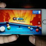 7000 8 Ball Pool Coins Hurry before They Expire Hacking,