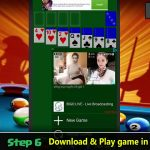 8 BALL POOL HACK TRICK 8 BALL POOL HACK TOOL DOWNLOAD 8 BALL