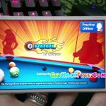 8 ball pool hacks download – 8 ball pool hack unlimited coins