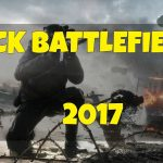 BATTLEFIELD 1 Hacks Aimbot , Damage Hack