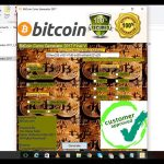 Bitcoins Hack 2017 100 get Results Make 40 to 1500 Daily
