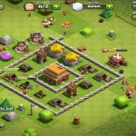 CLASH OF CLANS FREE GEMS CLASH OF CLANS HACK APK DOWNLOAD NO