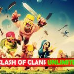 CLASH OF CLANS HACK TOOL DOWNLOAD CHEATS FOR CLASH OF CLANS