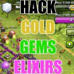 CLASH OF CLANS HACK TOOL DOWNLOAD FREE CLASH OF CLANS HACK