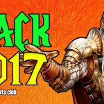Clash Of Kings Hack – The only working Gold Cheats 2017