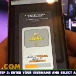 Clash of Clans Hack – Free Clash of Clans Gems – Android iOS