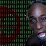 Crackmans Instagram Gets Hacked And Deleted RRS02 E185